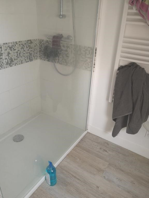 Vente appartement Angers 169900€ - Photo 7