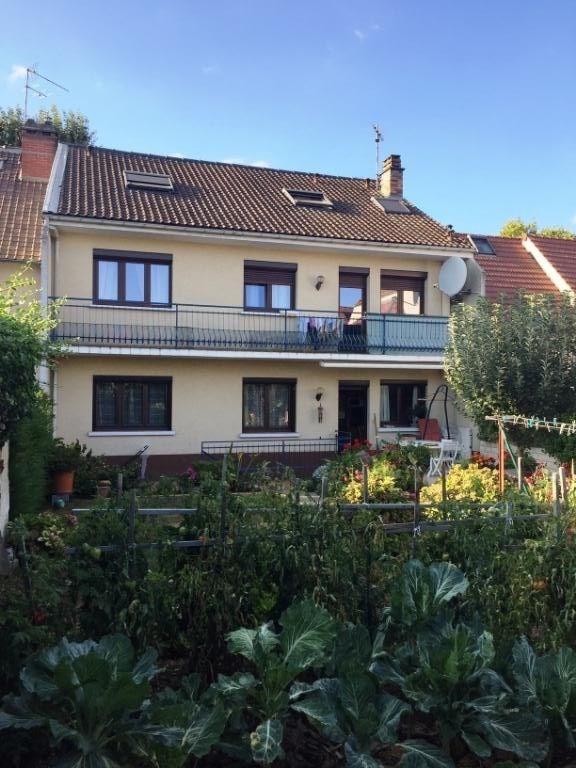 Vente immeuble Antony 1240000€ - Photo 1