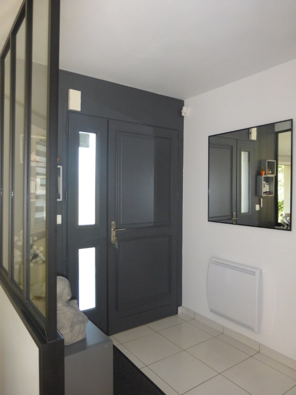 Vente maison / villa Savenay 350460€ - Photo 8