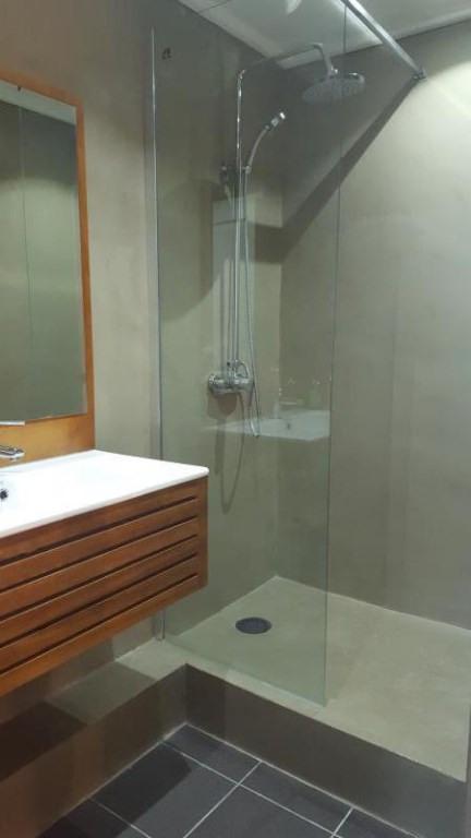 Rental apartment Saint gilles les bains 1095€ CC - Picture 2