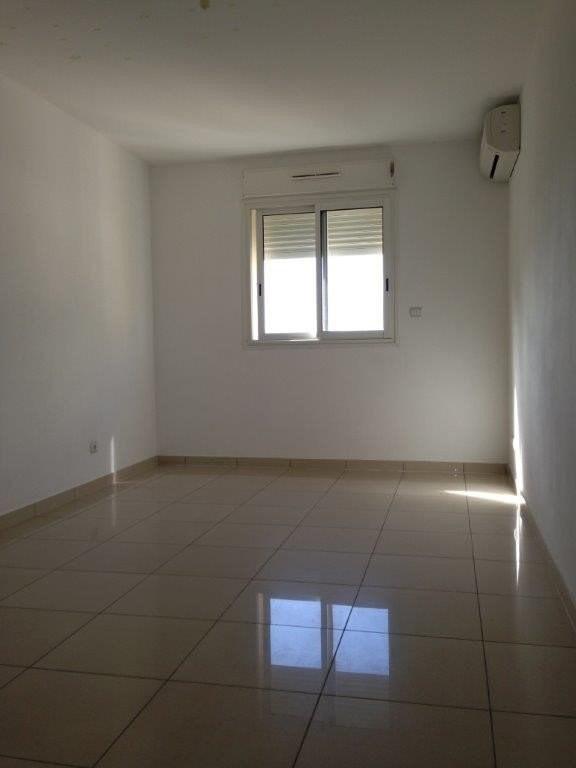 Revenda apartamento Ste clotilde 140000€ - Fotografia 3