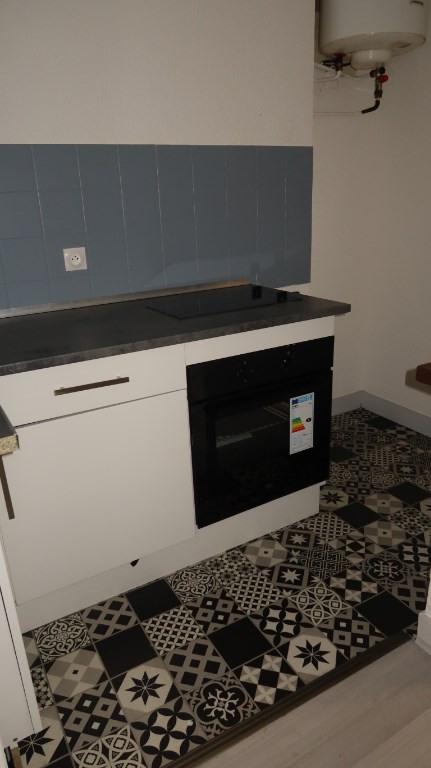 Location appartement Limoges 350€ CC - Photo 3