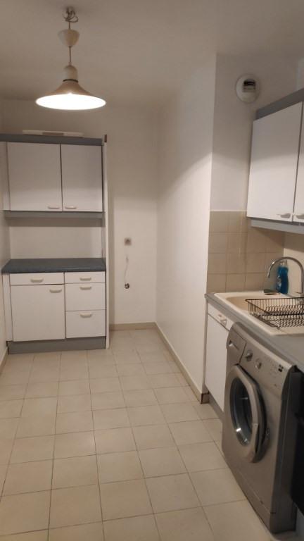Location appartement Cagnes sur mer 850€ CC - Photo 7