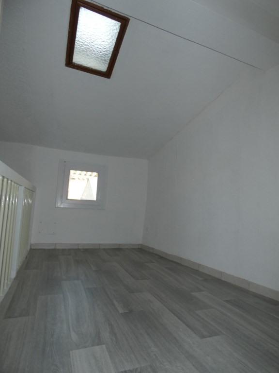 Rental apartment Montreal 395€ CC - Picture 4