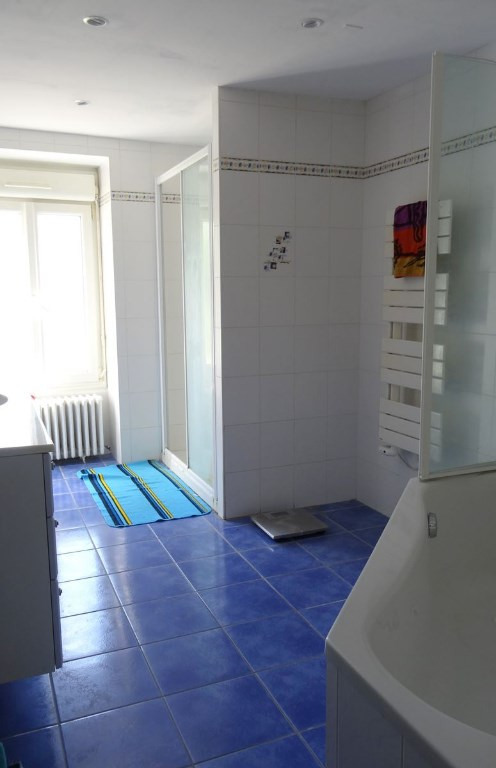 Sale house / villa La rochelle 165850€ - Picture 7