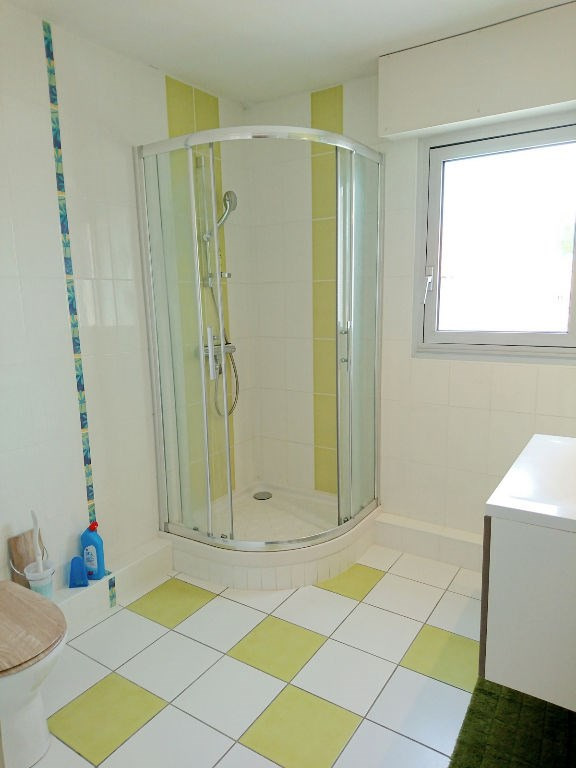 Vente appartement Royan 95040€ - Photo 5