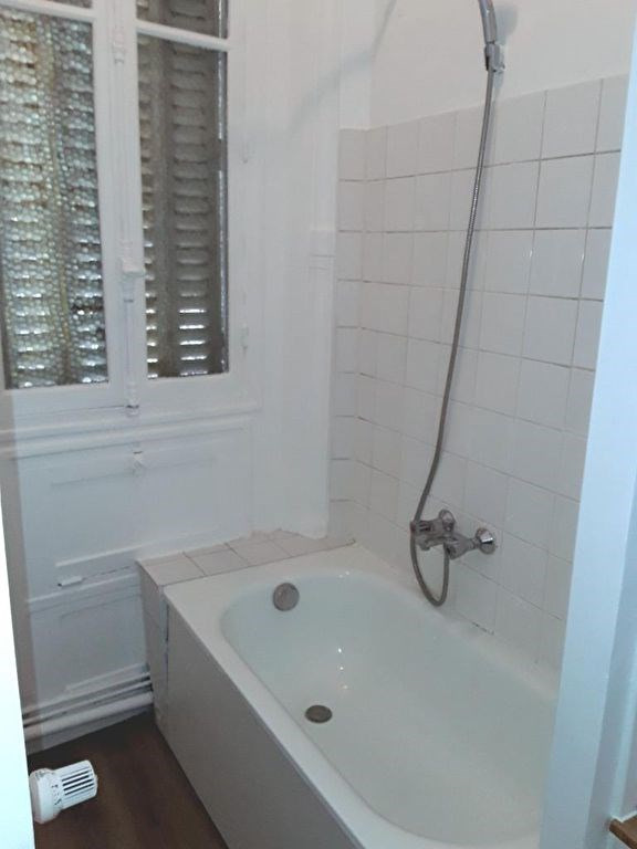 Location appartement Paris 13ème 1 100€ CC - Photo 6