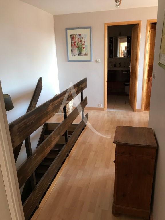 Sale house / villa Colomiers 220000€ - Picture 6