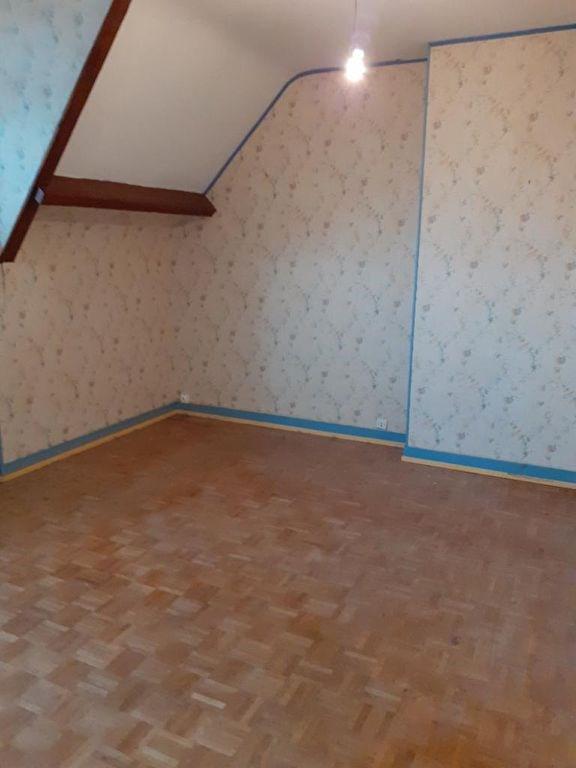 Sale house / villa Chateau renault 181000€ - Picture 6