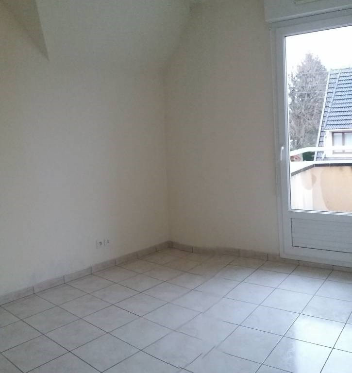 Vente appartement Bruyeres-le-chatel 178 000€ - Photo 5