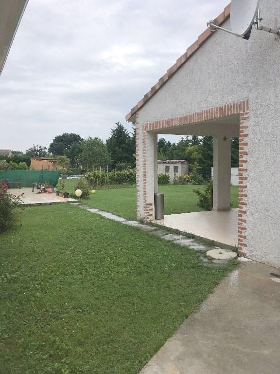Vente maison / villa Montastruc 10 mn 319000€ - Photo 4