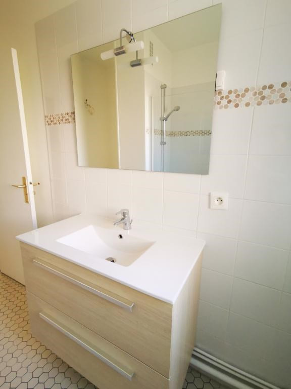 Vente appartement Marly le roi 255 000€ - Photo 4