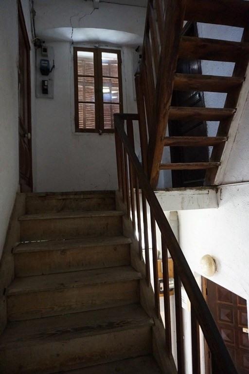 Sale apartment Ota 130000€ - Picture 15