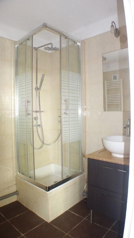 Verhuren  appartement Toulon 640€ CC - Foto 3