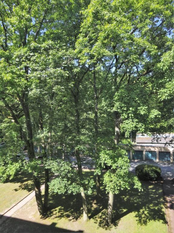 Sale apartment Saint-germain-les-arpajon 99000€ - Picture 7
