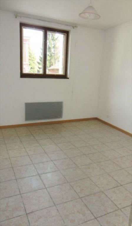 Location appartement Meru 400€ CC - Photo 2