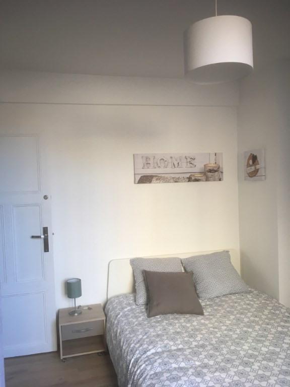 Rental apartment Melun 500€ CC - Picture 1