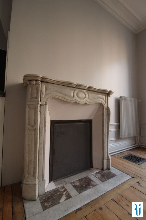 Sale apartment Rouen 543 500€ - Picture 4