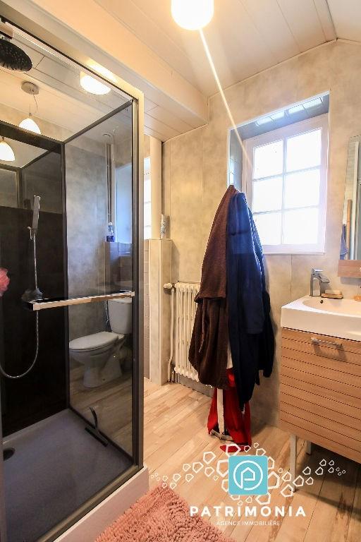 Sale house / villa Quimperle 260000€ - Picture 6