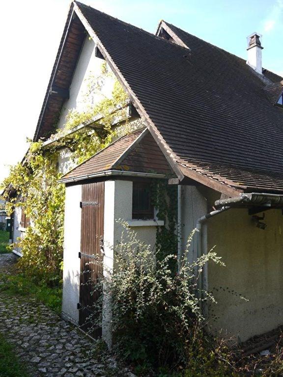 Venta  casa Bueil 178000€ - Fotografía 9