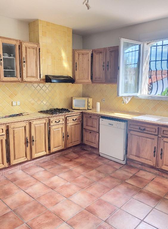 Produit d'investissement maison / villa Saint andiol 340000€ - Photo 4