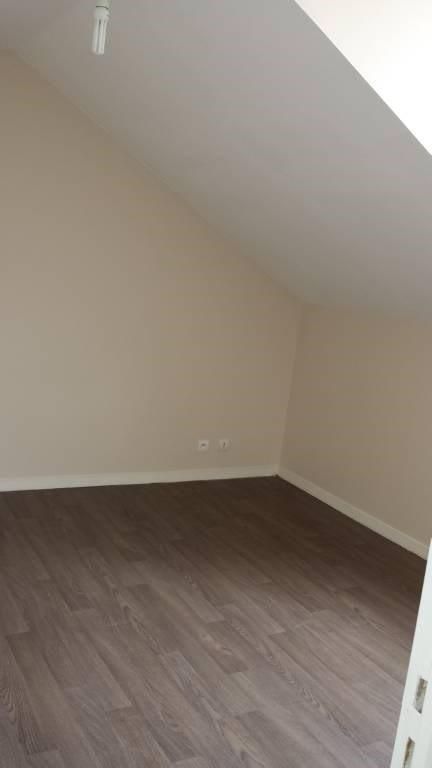 Rental apartment Arpajon 581€ CC - Picture 5