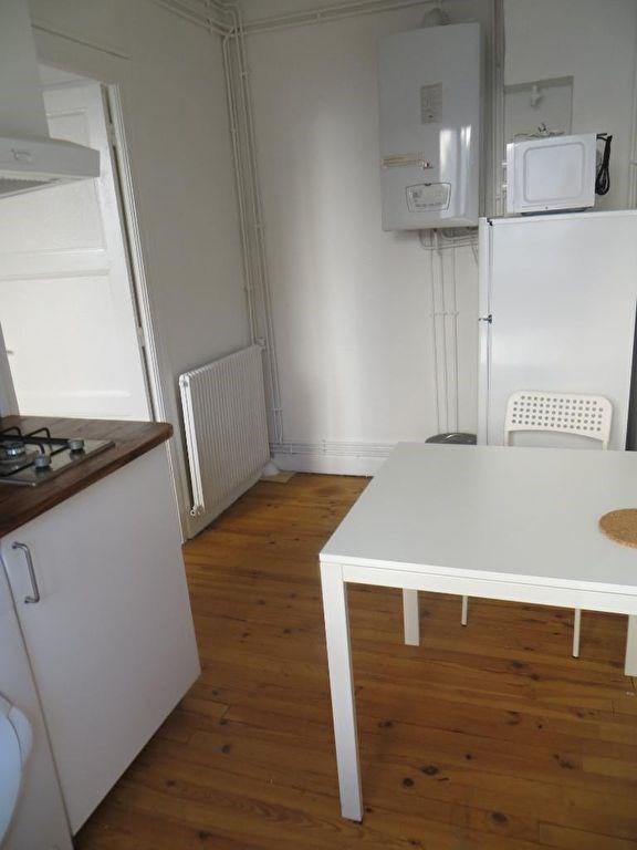 Location appartement Clermont ferrand 340€ CC - Photo 4