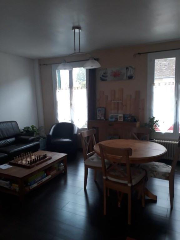 Sale house / villa Pontoise 176550€ - Picture 6