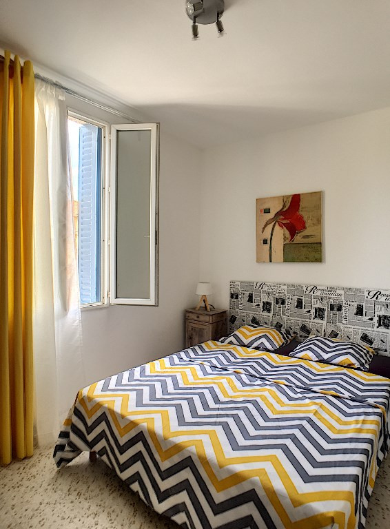 Location appartement Avignon 550€ CC - Photo 7