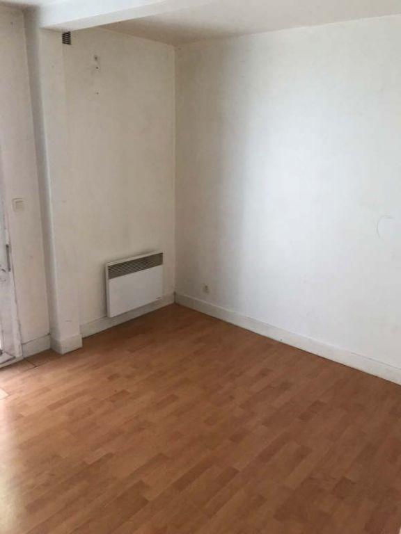 Vendita appartamento Sartrouville 179000€ - Fotografia 4