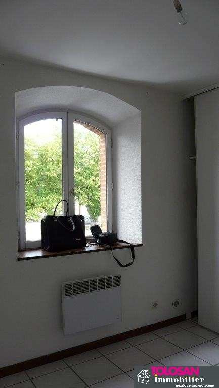 Alquiler  apartamento Villenouvelle 500€ CC - Fotografía 10