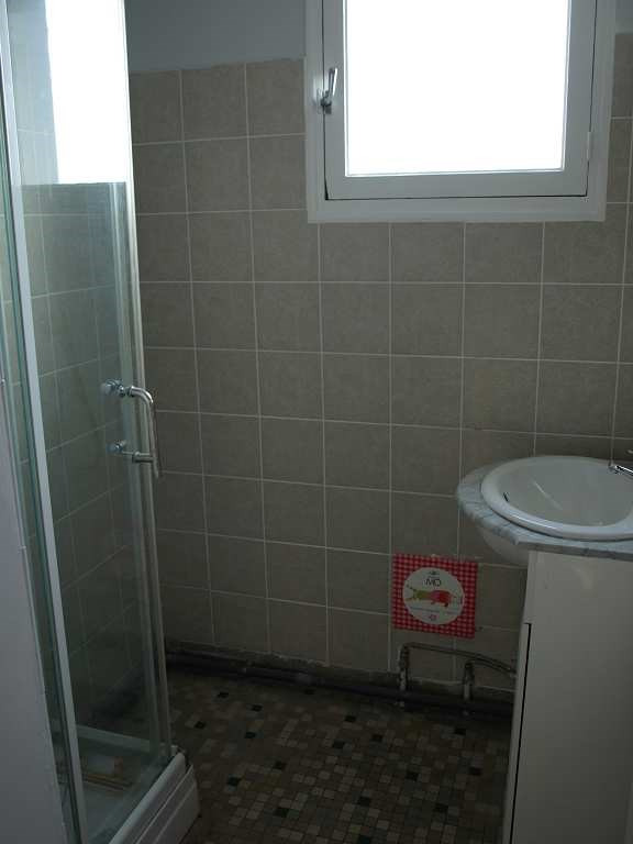 Rental apartment Toulouse 660€ CC - Picture 9