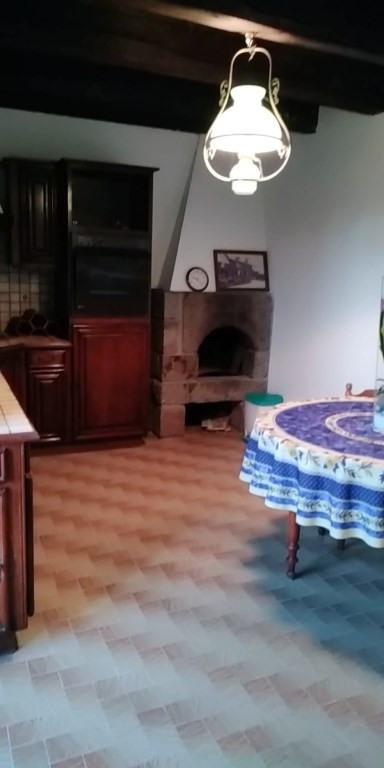 Vente maison / villa Dol de bretagne 192600€ - Photo 3