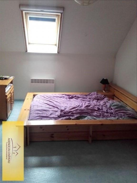 Vendita casa Bonnieres sur seine 243000€ - Fotografia 4