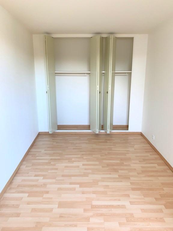 Sale apartment Rouen 86500€ - Picture 3