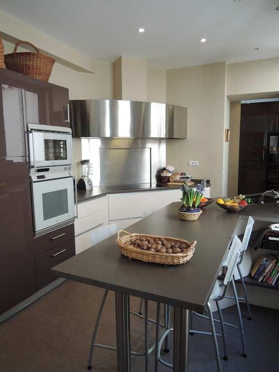 Location appartement Toulouse 2800€ CC - Photo 7