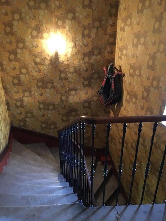 Vente maison / villa Vauvert 295900€ - Photo 3
