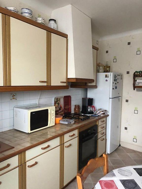Vente maison / villa Limoges 203300€ - Photo 4