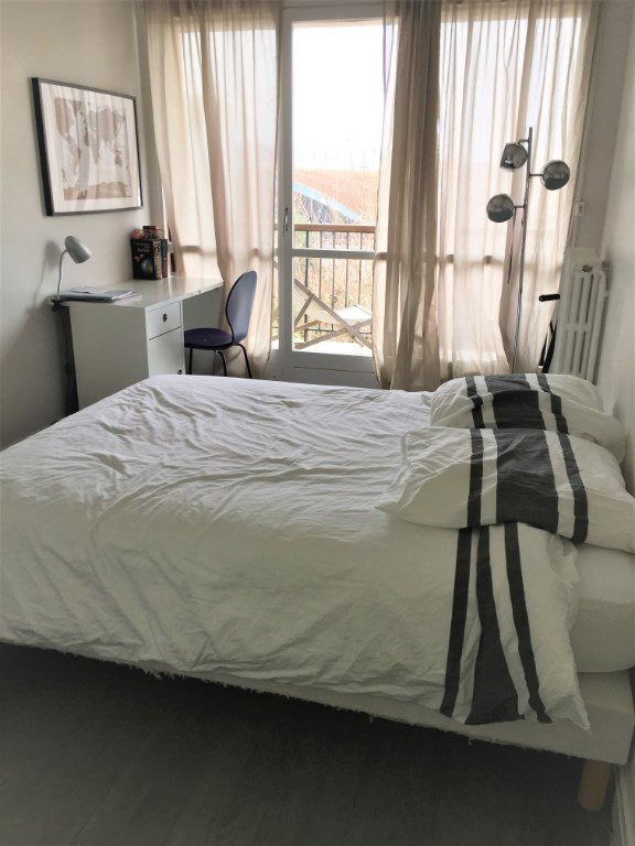 Vente appartement Chambourcy 289000€ - Photo 10