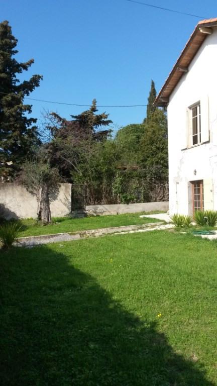 Vendita casa Cagnes sur mer 450000€ - Fotografia 7