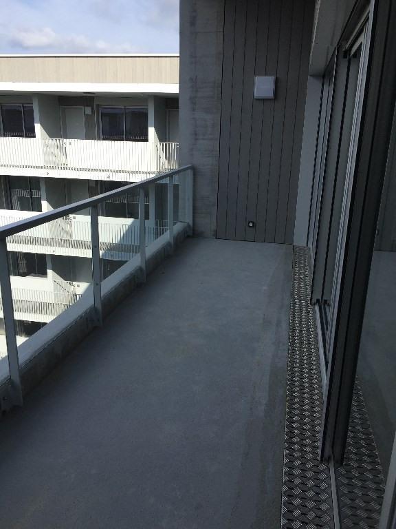 Vente appartement Nantes 225000€ - Photo 9