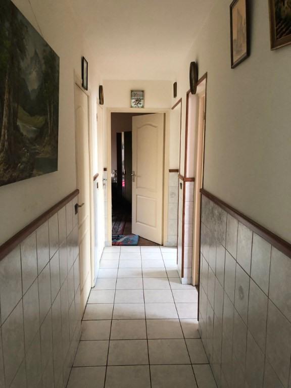 Vente maison / villa Villeneuve saint georges 365000€ - Photo 5