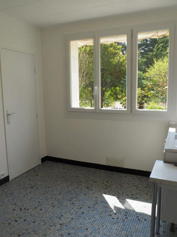 Vente appartement Maisons laffitte 294000€ - Photo 5