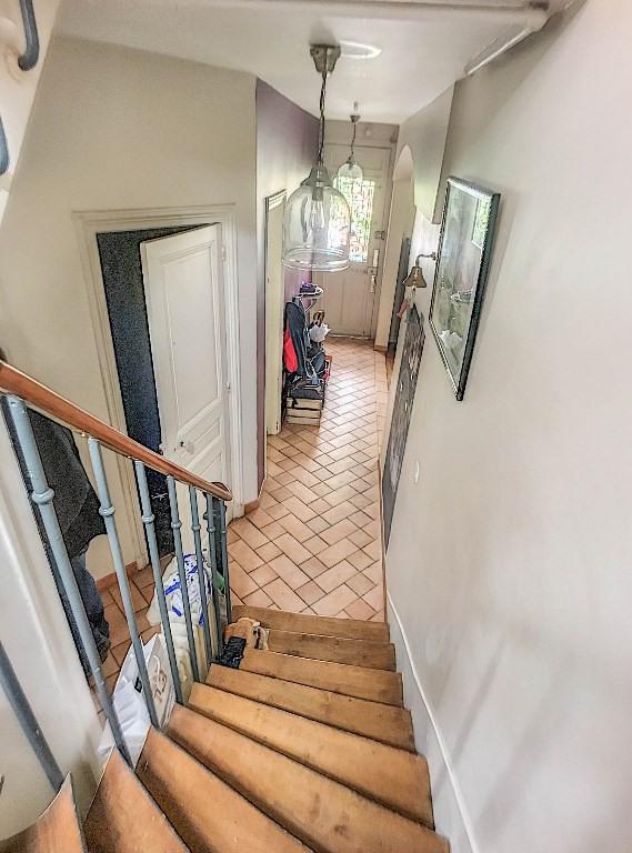 Revenda casa Asnieres sur seine 936000€ - Fotografia 12