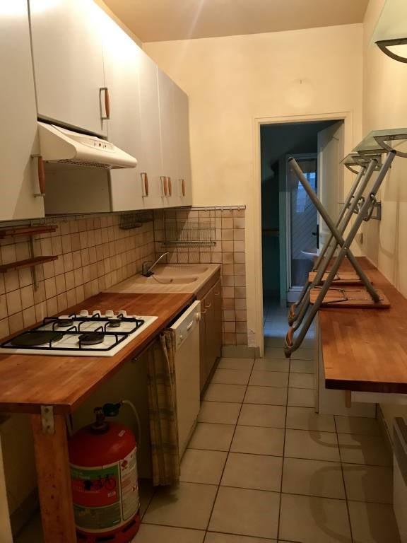 Vente appartement Arpajon 105000€ - Photo 3
