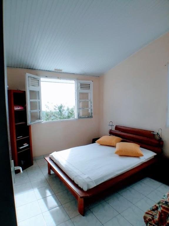 Vente maison / villa Ste luce 275600€ - Photo 7