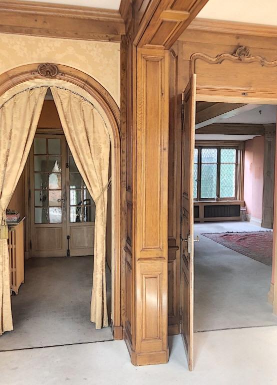 Vente de prestige maison / villa Avignon 775000€ - Photo 4