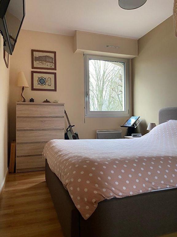 Vente appartement Rouen 199000€ - Photo 5