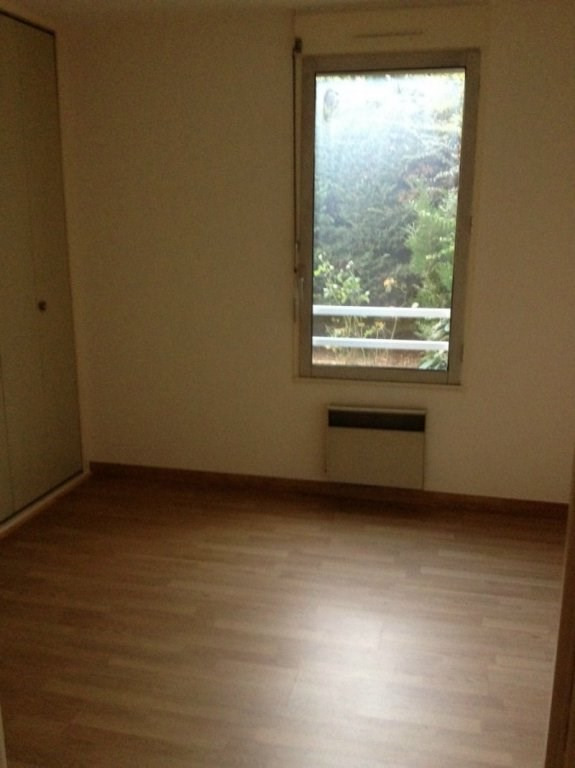 Location appartement Toulouse 707€ CC - Photo 7