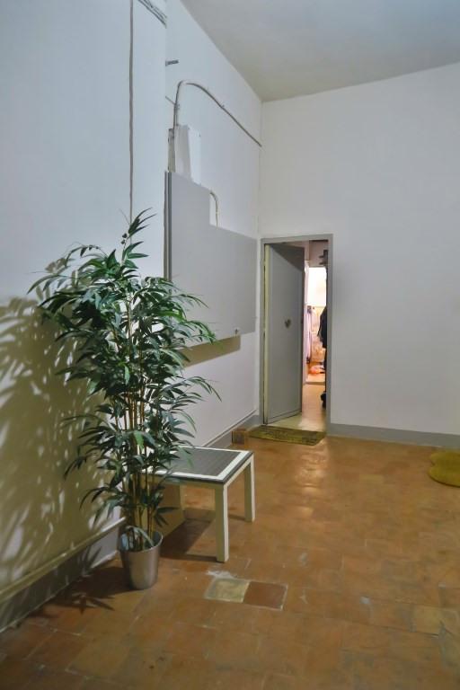 Vente appartement Aix en provence 131000€ - Photo 4